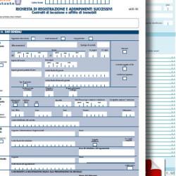 RLI E F24 ELIDE editabile