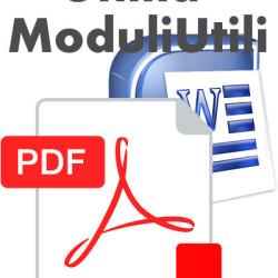 documenti-utili