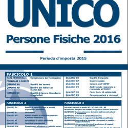 Unico-Persone-Fisiche-editabile-2016