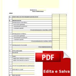 BILANCIO-RIDOTTO-ARTICOLO-2435-CC