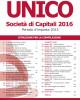 UNICO-società-di-capitali-editabile