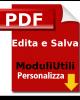 adobe-pdf-logopersonalizza