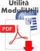 Richiesta Informazioni e Documentazione alla clientela