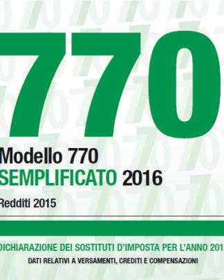 770-2016-EDITABILE