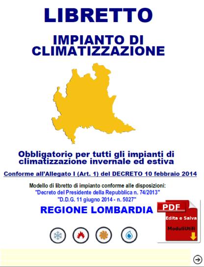 LIBRETTO-IMPIANTO-EDITABILE-LOMBARDIA.png