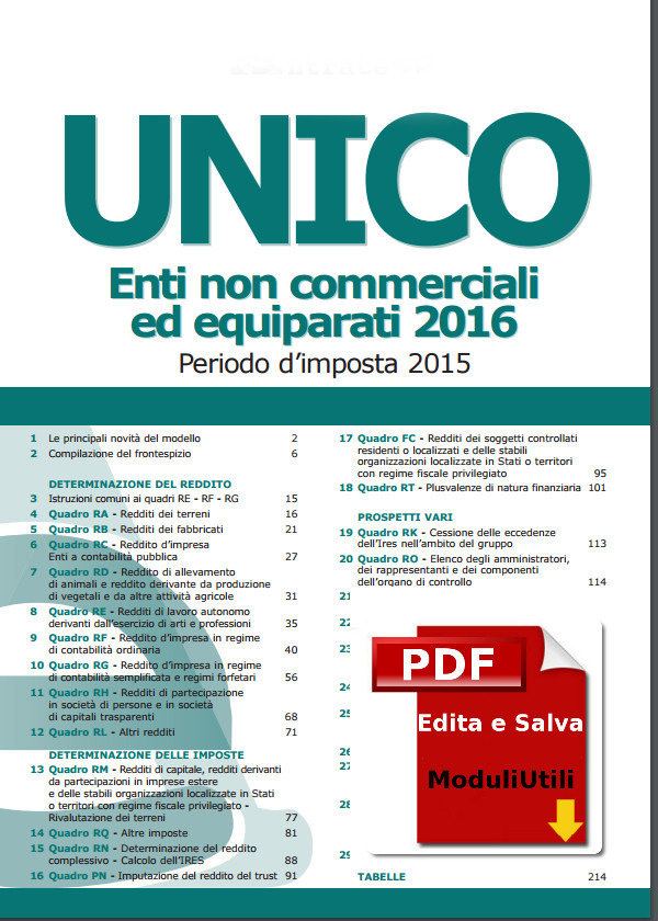 UNICO-ENC-2016-EDITABILE