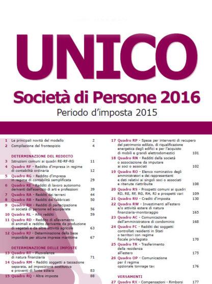 NICO-SOCIETà-PERSONE-EDITABILE