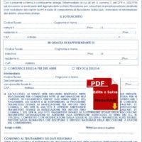 MOD-DP1-AGENZIA-RISCOSSIONI EDITABILE