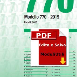 770-2019-editabile
