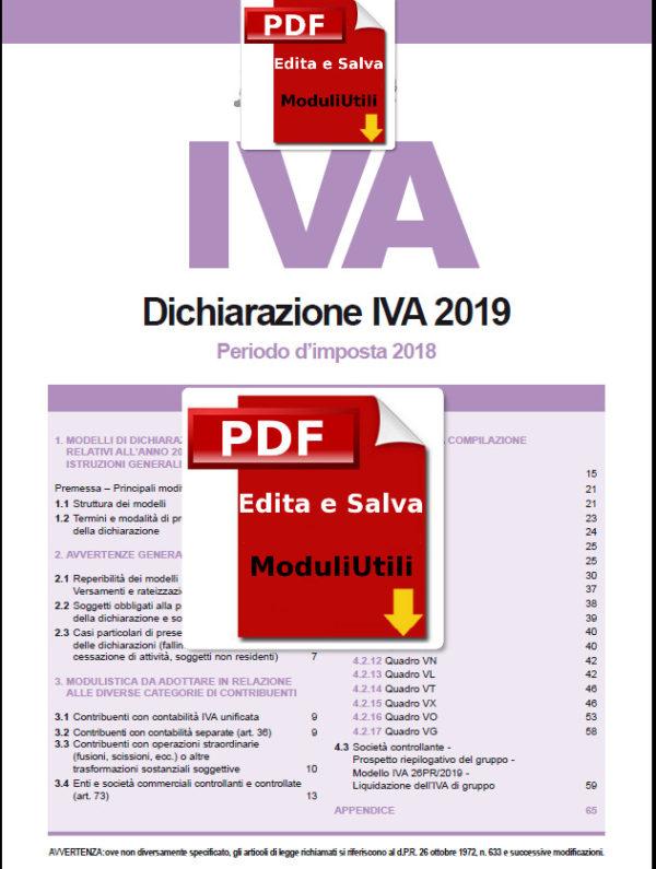 MODELLO-IVA-EDITABILE-2019