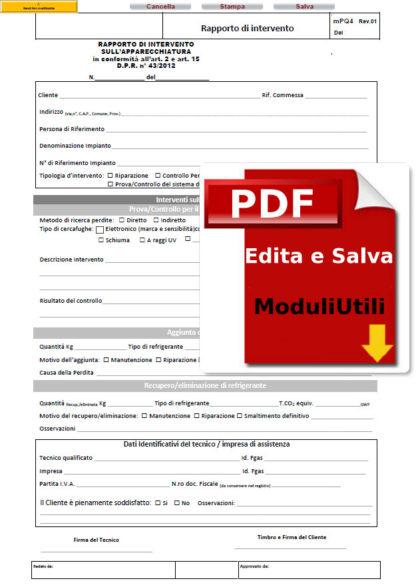 rapporto-intervento-editabile