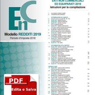 ENC_2019_modello-editabile