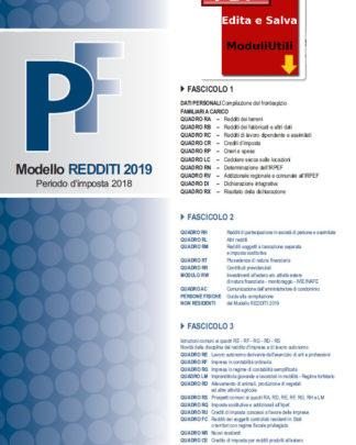 Redditi-Persone-Fisiche-editabile-2019