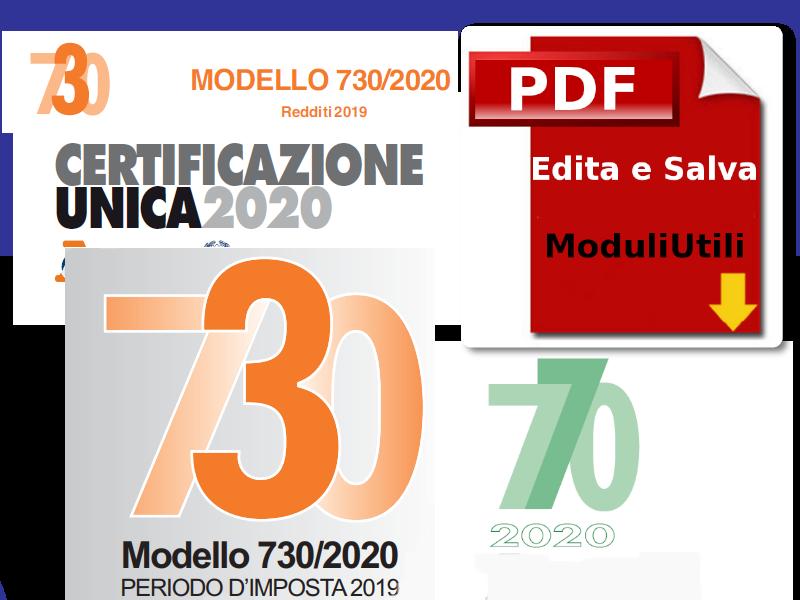 modelli-editabili-2020