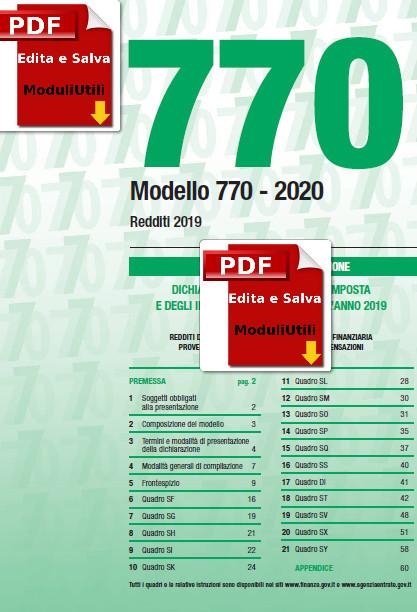 modello-770-editabile-2020