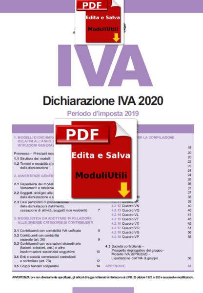 modello-dichiarazione-IVA-editabile-2020