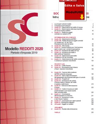 Società-di-capitali-editabile-redditi-2020