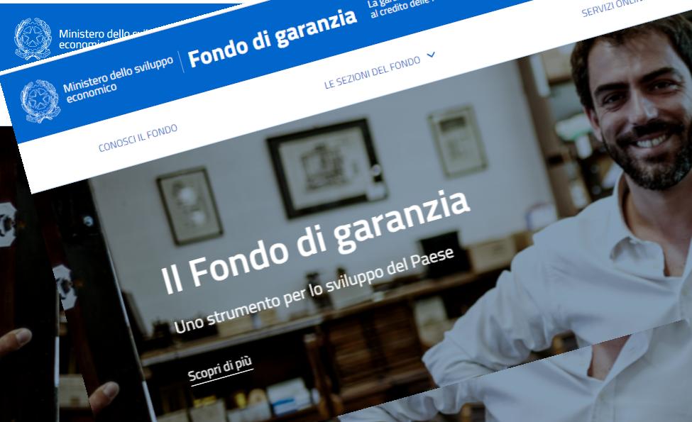 modulo-editabile-fondo-di-garanzia-25mila-euro