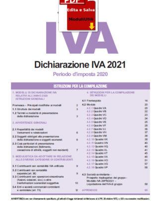 dichiarazione-iva-2021