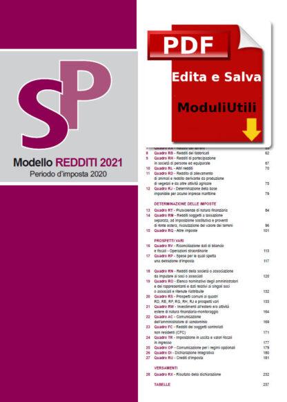 redditi-società-di-persone-2021-editabile